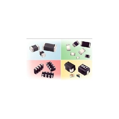 Inductors & Beads