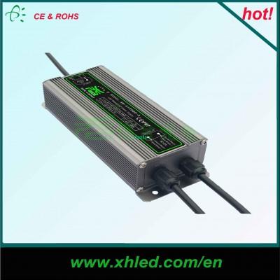 60W led power supply