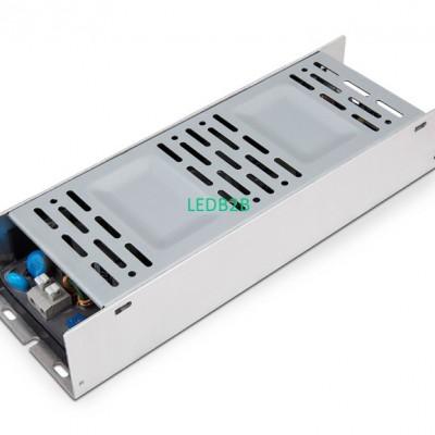 150W | Mining Lamp | E150BC