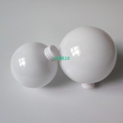 ACRYLIC BALL ACRYLIC SHADE LAMPS