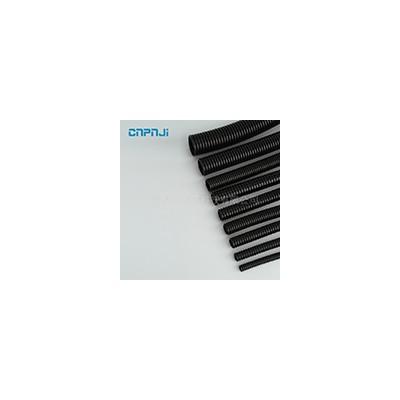 PP PA PE Flexible conduit pipe
