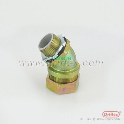 conduit gland made by driflex