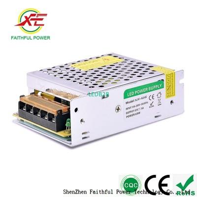 24v 2.5a Constant Voltage DC Powe