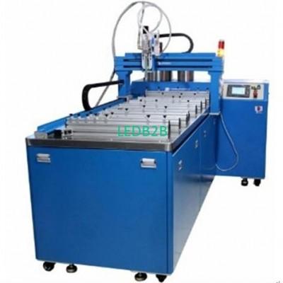 Automatic  Potting  Machine for L
