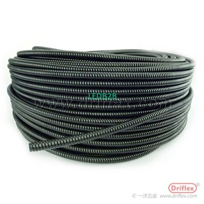 wire cable conduit