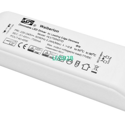 HLV90036LA 36W,900mA Constant Cur