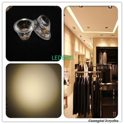 New design Spot lighting 50mm ref
