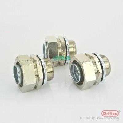 conduit adapter made by driflex