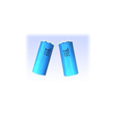CBB65S TYPE CAPACITOR FOR AIRC