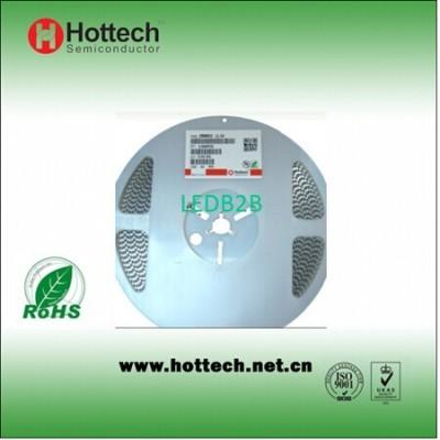 SMD Zener diode ZMM3V3 SOD-80