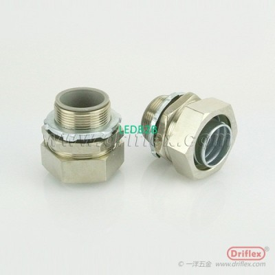 flexible conduit adapter