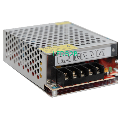 Manufacture LED power supply for
