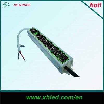 20W LED power Supply