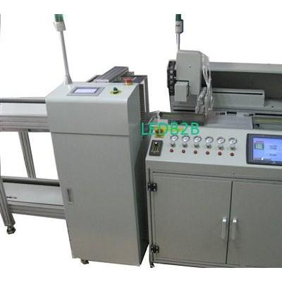 Automatic Dispenser for productio