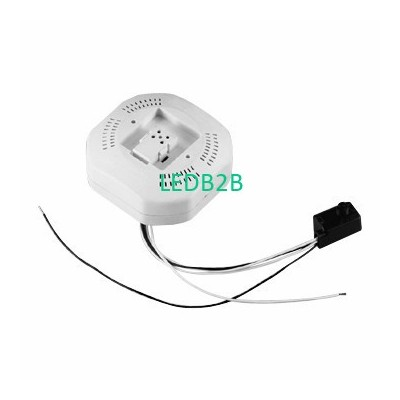 High Performance Dimmable Ballast