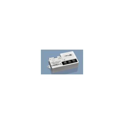 microwave motion sensorMC016D