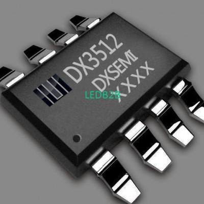DX3512