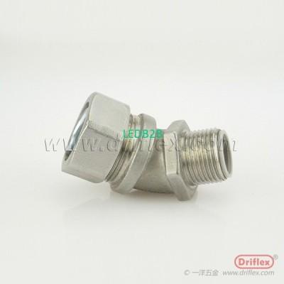 flexible conduit fittings