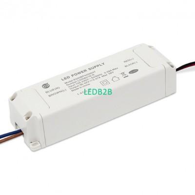 20W LED Driver   E020BP
