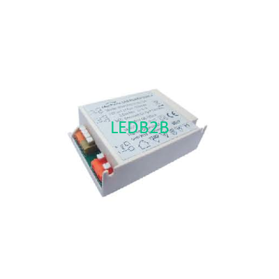 Dimmable LED Driver Dali Dimmable