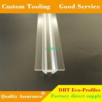 Standard mold 30 degree optical a