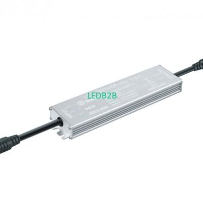 75W LED Driver | E075AC