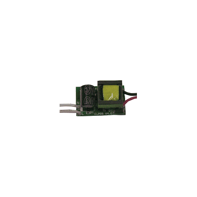 BLP05-320 Isolated 5W Constant Cu