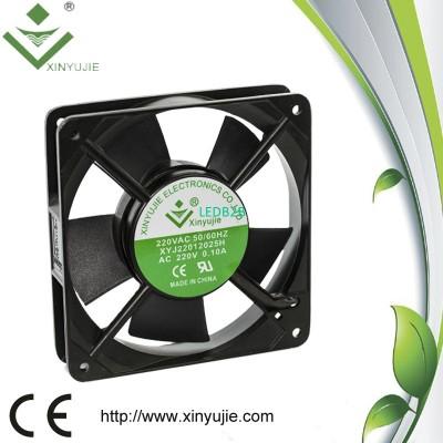 ac fan 220v 12025 house air venti