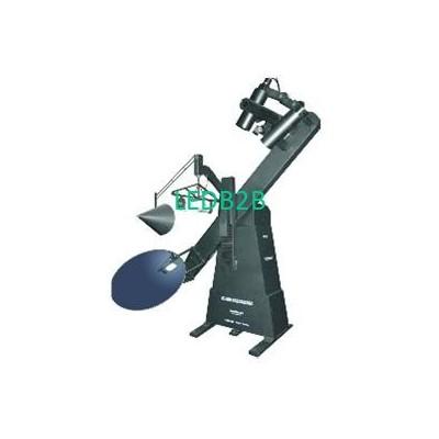 GO-R5000 Full-field Speed Gonioph
