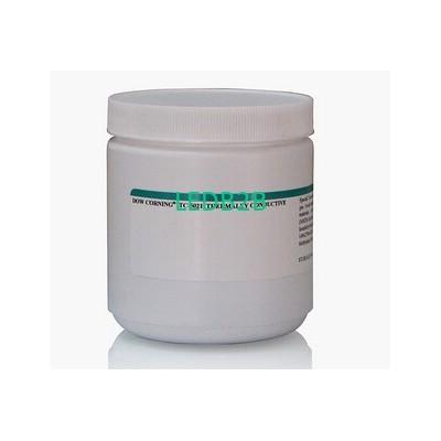 TC-5021 thermal grease