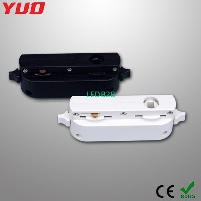 YUD LED Track Light Accessories T