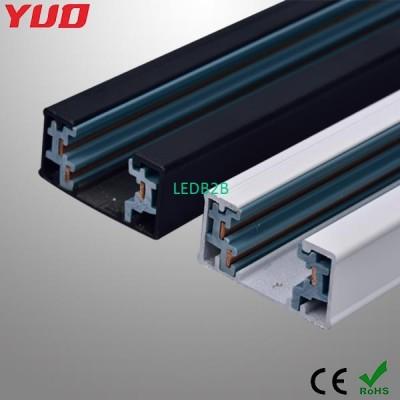 YUD Track Light Kits Three-wire N