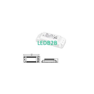 Constant Current LED Free-Standin