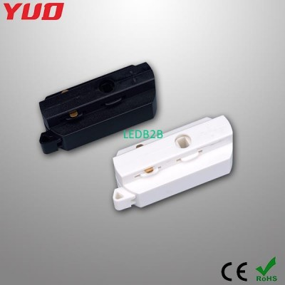 YUD Two-line Intensive Type Light