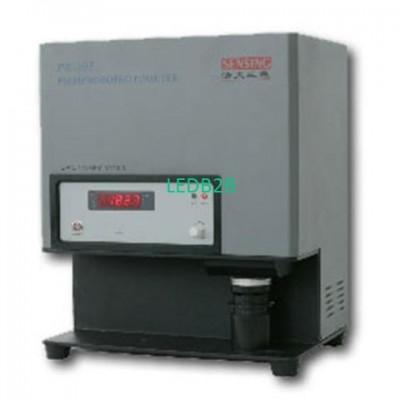 PR-305 Digital Phosphorophotometr