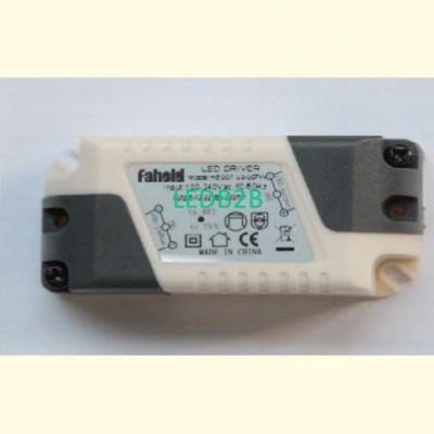 4W-7W External LED Downlight Driv