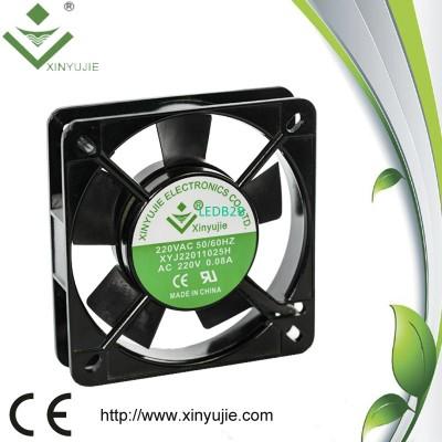11025 ac fan 110/120v high air re