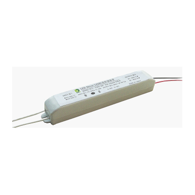 TLP20C-240 Non-isolated 20W Const