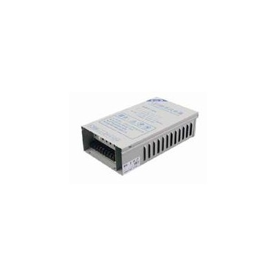 Sitching Power Supply