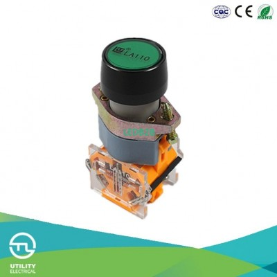 Bulk Buy From China Push Button S