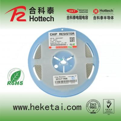 SMD CHIP Resistor 2010 5% 10OHMS