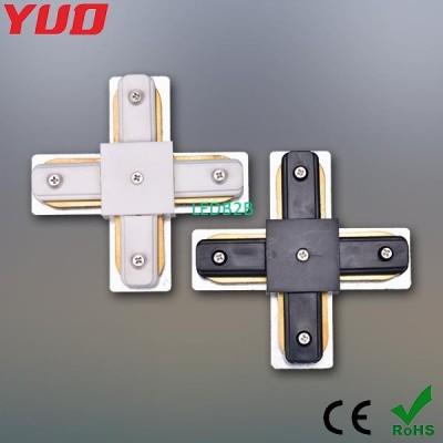 YUD Two-line Intensive Type Cross