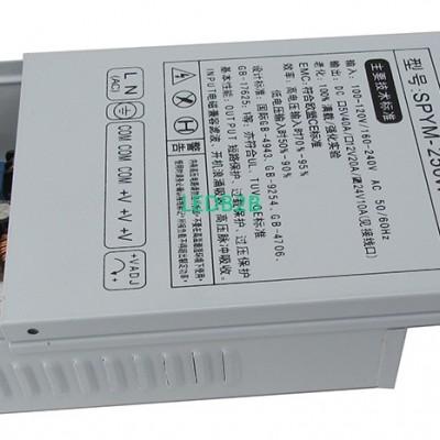 Sompom Power Supply 24V 10A Rainp