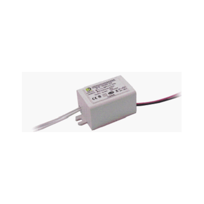 DLP05-320 Isolated 5W Constant Cu