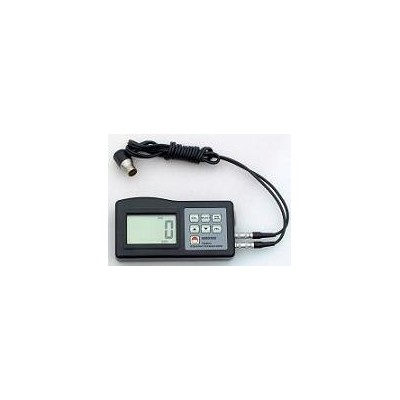 Metal Thickness Meter,Pressure Va
