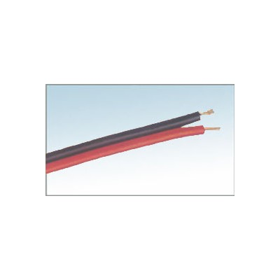 parallel cable
