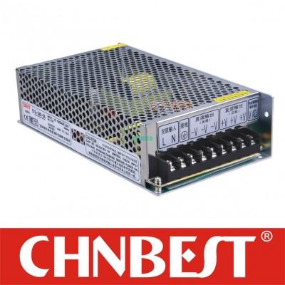 chnbest  BS-200