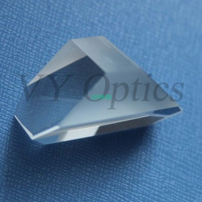optical amici roof prism