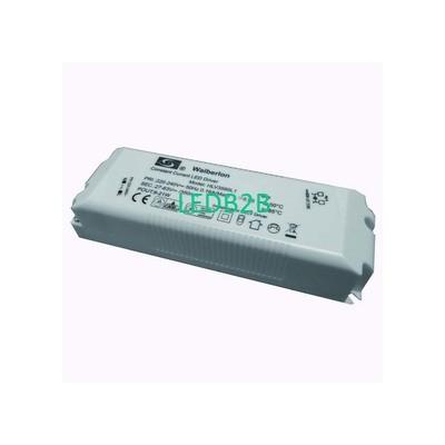 HLV3560L1  350mA 21W Constant Cur