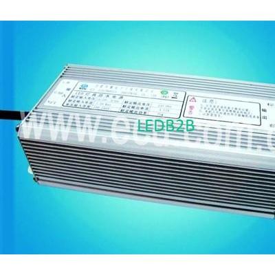 LED Driver- Constant Voltage Seri